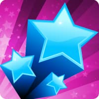 Horoskop HD Gratis: Deutsch - Horoscope HD