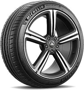 Michelin Pilot Sport 4 El Fsl 225 45r18 95y Sommerreifen Auto
