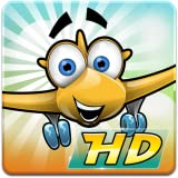 Airport Mania 2: Wild Trips HD (for Tablets)