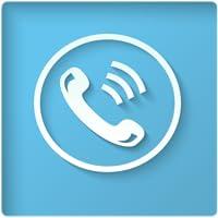 Free Fake Call And Sms