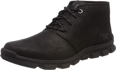 CAT Footwear Men's Prepense Chukka Boots