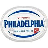 Philadelphia Formaggio Fresco, 350g