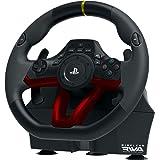 HORI - Apex Wireless Racing Wheel (PS4/PC)