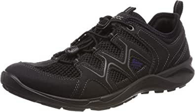 ECCO Terracruise Lt, Low Rise Hiking Shoes Women's