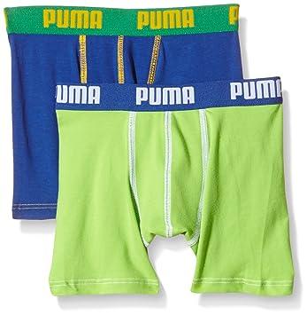 puma boxershorts jungen