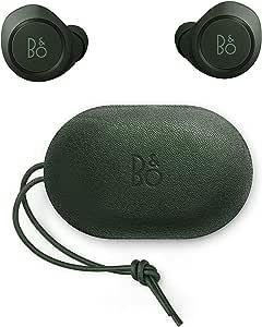 Bang Olufsen Beoplay E8 Bluetooth Headphones Elektronik