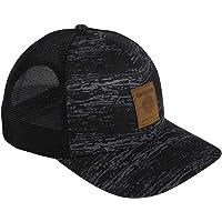 adidas Men's Golf Printed Trucker Hat