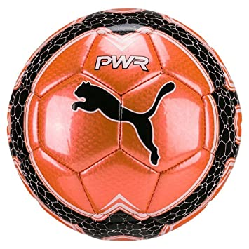 puma evopower vigor ball