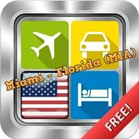 Cheap Flights Miami - Florida, United States