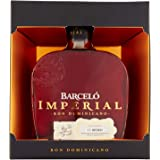 Barcelo Imperial Ron - 700 ml