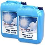 CleanAirBlue CAB-10Lx2 Adblue