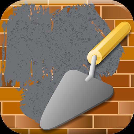 cement-calculator-free