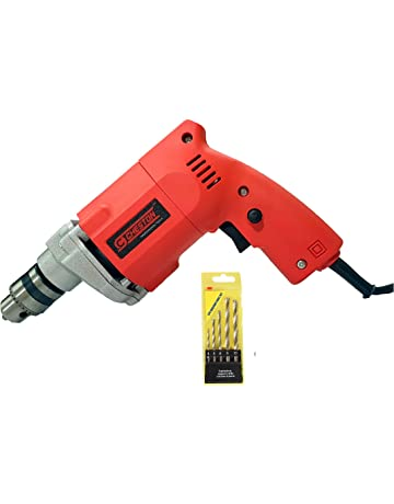 Power Drills: Buy Power Drills Online at Best Prices in India-Amazon in