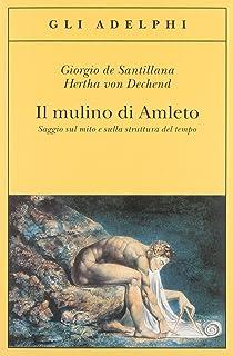 Amazon.it: Sirio. Tre seminari sulla cosmologia arcaica ...