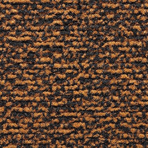 Hamat Mars Schmutzfangmatte Terra 90x120cm