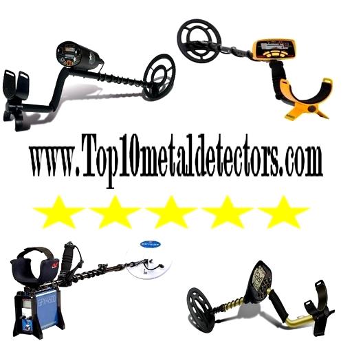 top-10-metal-detectors