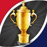Coupe du Monde de Rugby Japon 2019: suivez toutes les équipes, matchs, classements, news et résultats live en direct du Japon...