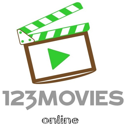 Now you see me spanish online streaming 123movies