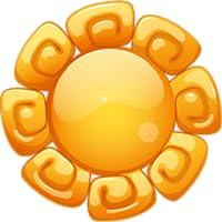 Morning Horoscope FREE