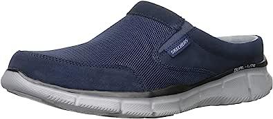 Skechers Equalizer-Coast To Coast-51519, Sneaker Uomo