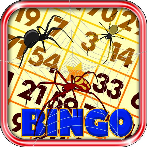 Dont Mesh (Bingo Games Free Spiders Greatest Mesh)