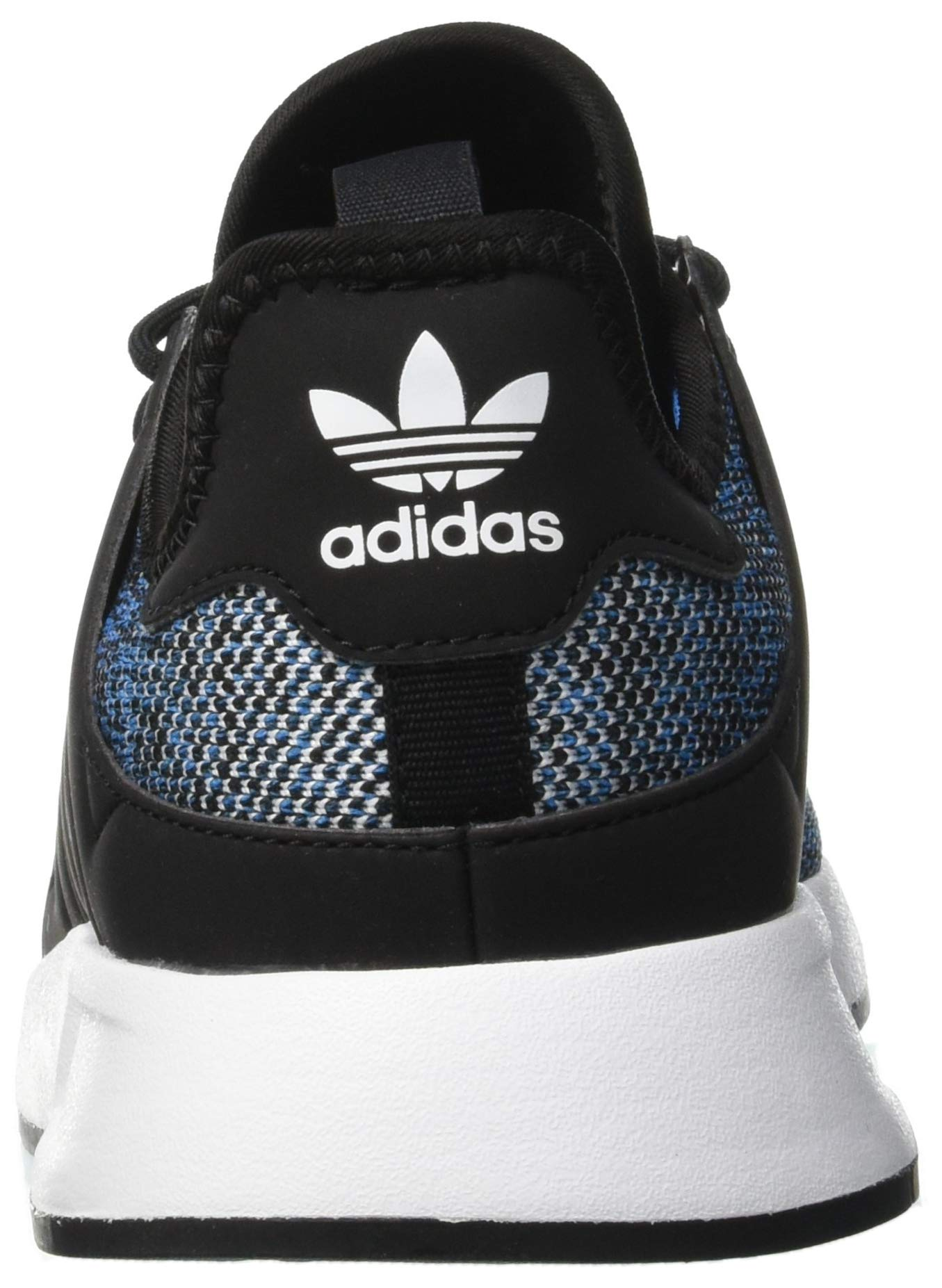 adidas X_PLR J, Scarpe da Fitness Unisex – Bambini 2 spesavip