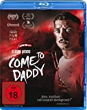 Come to Daddy [Blu-ray]