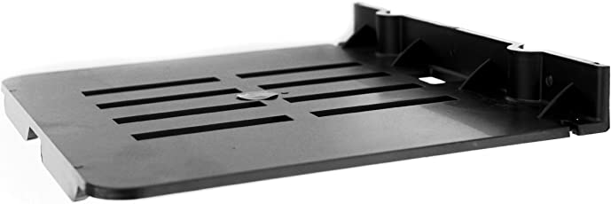 Muskan Industries Set Top Box, DVD Player, Music Player Wall Mount