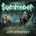 Summoner (20th Anniversary)
