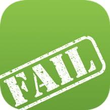 Epic Fail Videos - The Best Fail Videos Collection