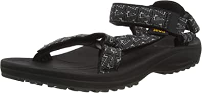 Teva Men's Winsted S Sports and Outdoor Sandal