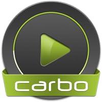NRG Player Skin: Carbo