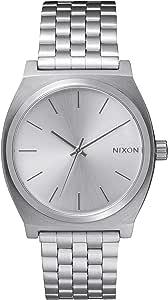 Orologio Unisex - Adulto NIXON