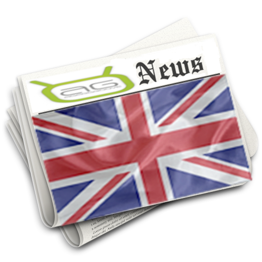 ag-uk-newspapers-free