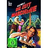 Die Zeitmaschine - Classic Collection