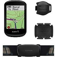 Garmin Unisex Adult Edge 830 Navigation Black (), One Size