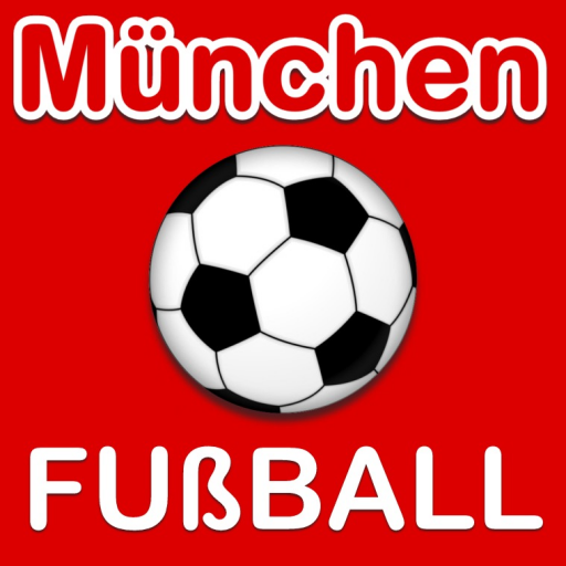 Munich Football News(Kindle Tablet Edition)