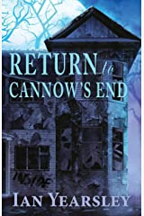 Return to Cannow's End Paperback