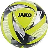 JAKO Miniball Neon voetballen