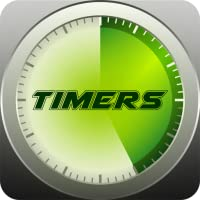 All-In-One Timers