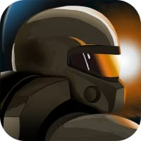 Space Rangers 3D Free