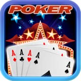 Free Poker Apps Offline Ace Cosmos