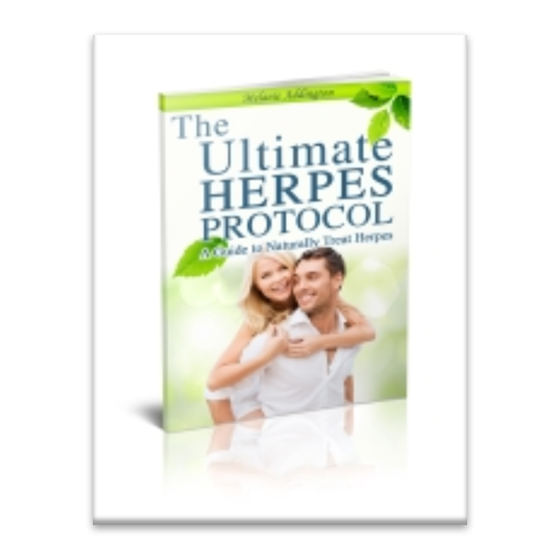 ultimate-herpes-protocol