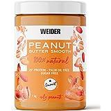 Weider Vegan Protein, Sabor Chocolate, Proteína 100% vegetal ...