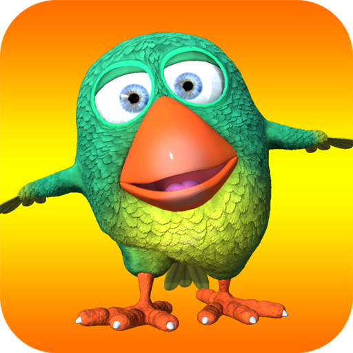 Catch The Birds- Fun Tap Game (Free) (Kostenlose Sky Burger)