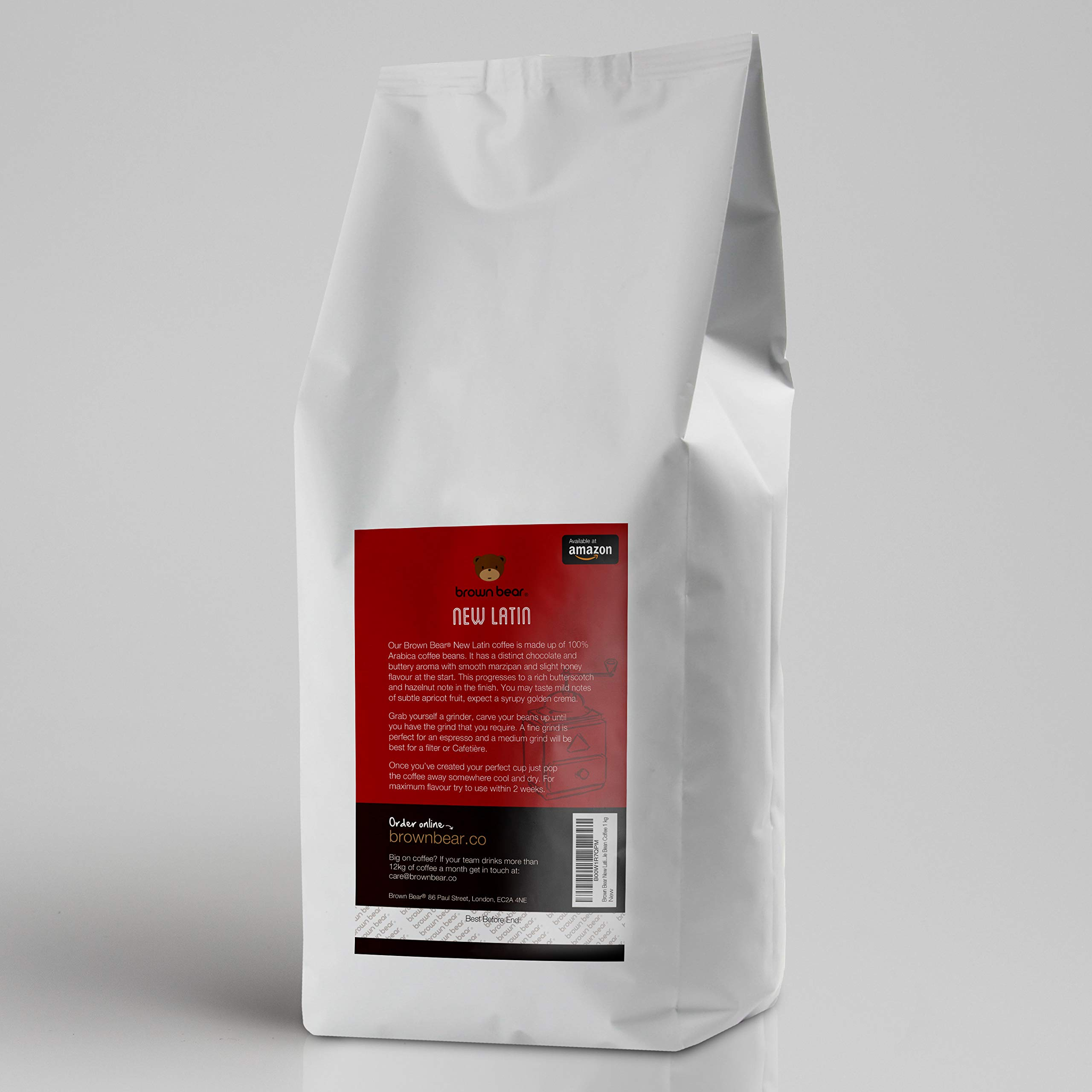 Brown-Bear-New-Latin-Dark-Roast-Whole-Bean-Coffee