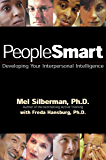 PeopleSmart: Developing Your Interpersonal Intelligence