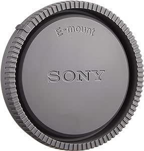 LENS CAP TAPPO COPRI OBIETTIVO PER Sigma 16mm F1.4 DC DN Sony E-mount NEX 67M
