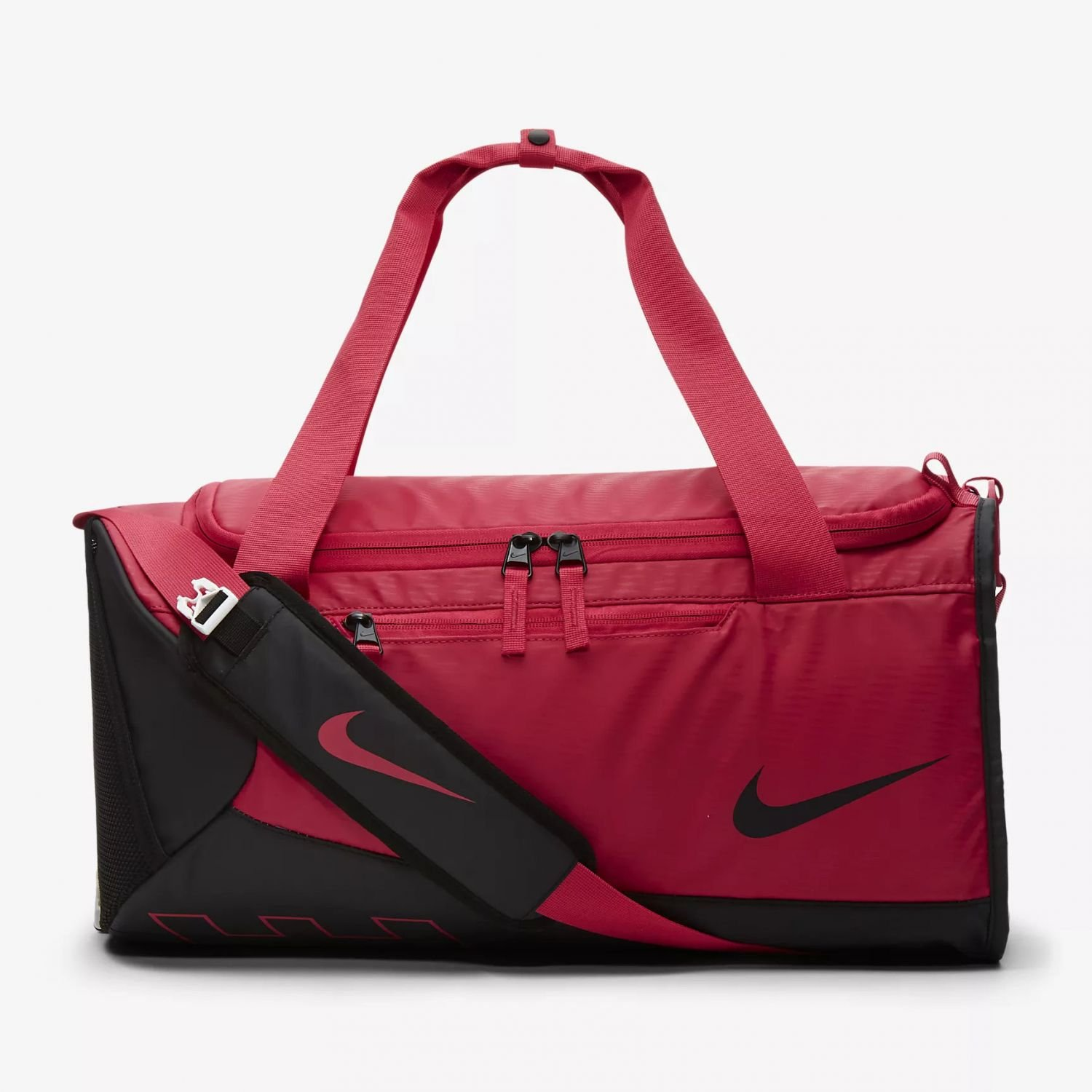 d62f5c38af Nike Teambag Alpha Adapt Crossbody Duffel Bag - Sales Savings on ...