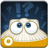 Logik Spielplatz - 5 Spiele für Kinder zwischen 4-7 Jahren + die Zahlen von 1-10 in 9 Sprachen